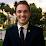Matt Katawicz's profile photo