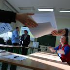 Warsztaty dla nauczycieli (1), blok 5 01-06-2012 - DSC_0224.JPG