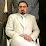 علي قاسم العبادي's profile photo