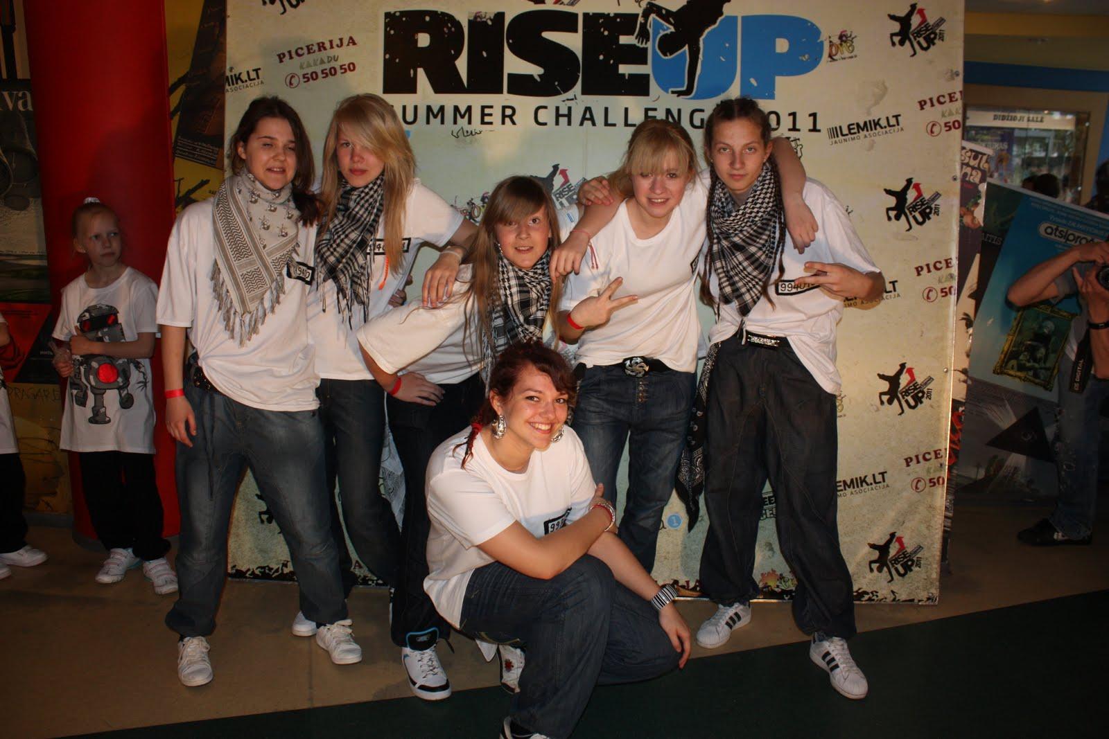 Rise Up - IMG_4666.JPG.jpg