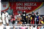 7.6.2013 Trojičný jarmok Prešov