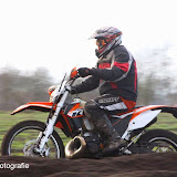 Stapperster Veldrit 2013 - IMG_0092.jpg