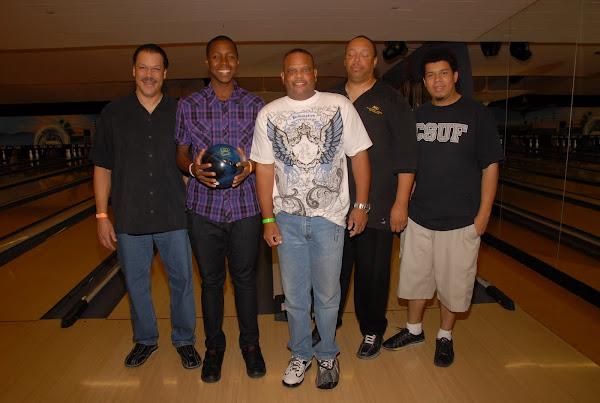 KiKi Shepards 7th Annual Celebrity Bowling Challenge - DSC_0291.JPG