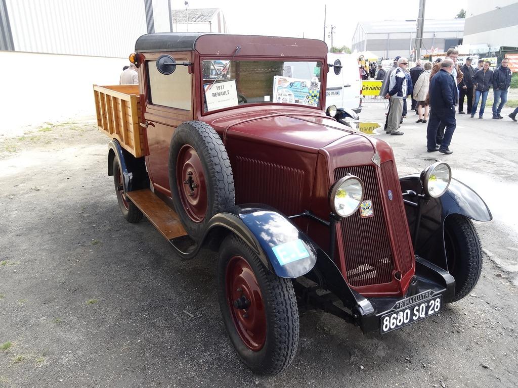 [2017.05.14-018+camionnette+Renault+Primaquatre+1931%5B4%5D]