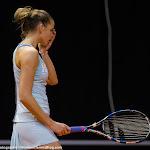 Kristyna Pliskova - 2016 Porsche Tennis Grand Prix -DSC_5781.jpg