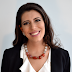 Carla Cepeda - Conoce a nuestra nueva profesora