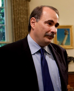 David Axelrod  Net Worth, Income, Salary, Earnings, Biography, How much money make?