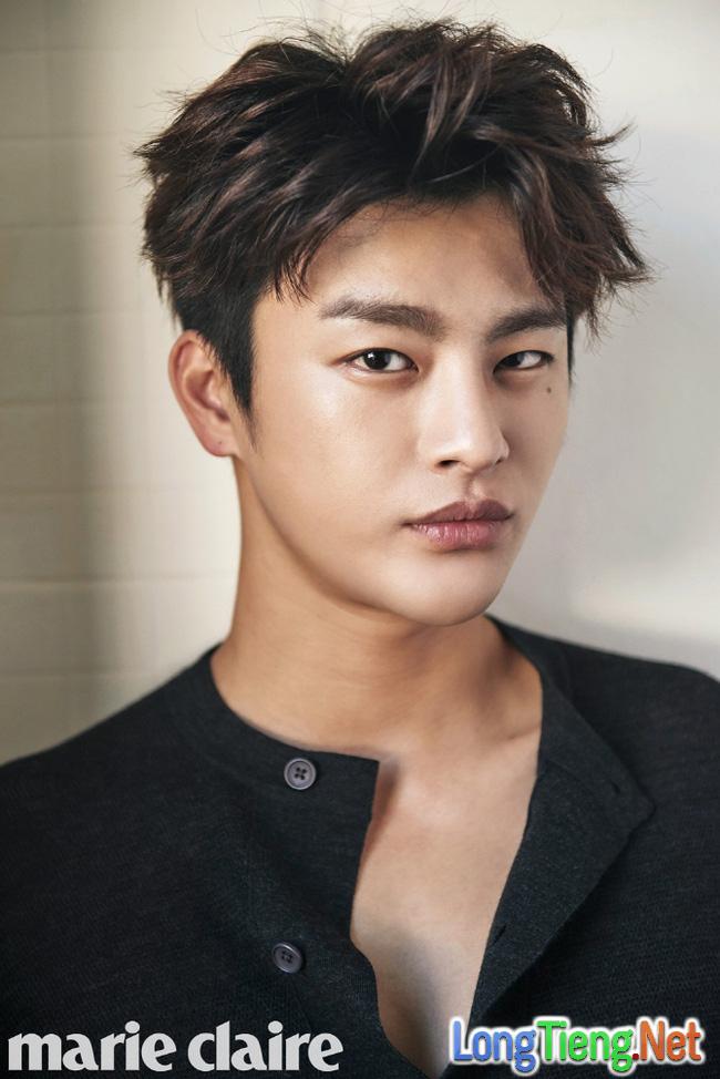"""Chuẩn bị khóc ròng vì 10 diễn viên Hàn này sẽ đồng loạt """"biến mất"""" trong 2 năm tới! - Ảnh 9."""