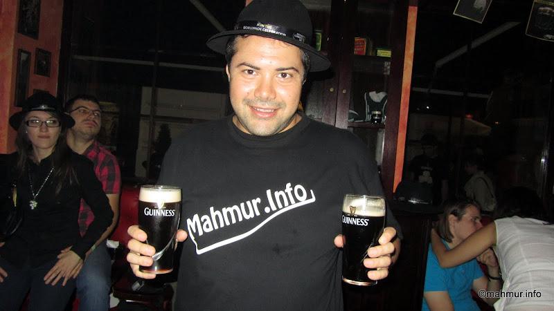 Arthur Guinness Day - IMG_7806.jpg
