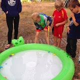 Bevers - Zomerkamp Waterproof - 2014-07-05%2B20.41.37.jpg