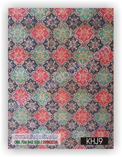 desain baju batik, baju batik modern, baju grosir