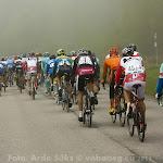 2013.05.30 Tour of Estonia, avaetapp Viimsis ja Tallinna vanalinnas - AS20130530TOEV125_117S.jpg