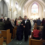 Our Wedding, photos by Rachel Perez - SAM_0169.JPG