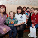 2013.03.22 Charity project in Rovno (218).jpg