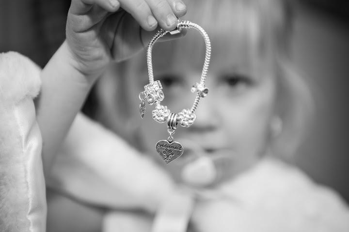 bridesmaids-gift