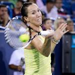 W&S Tennis 2015 Saturday-22.jpg