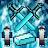 DarkStrider Gaming avatar image