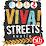 Viva Streets's profile photo