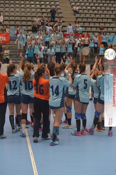 Campeonato España Cadete 2017 160.jpg