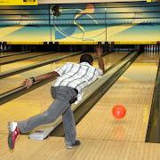 Midsummer Bowling Feasta 2010 078.JPG