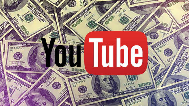 how to earn money on YouTube: 4 tips for beginners