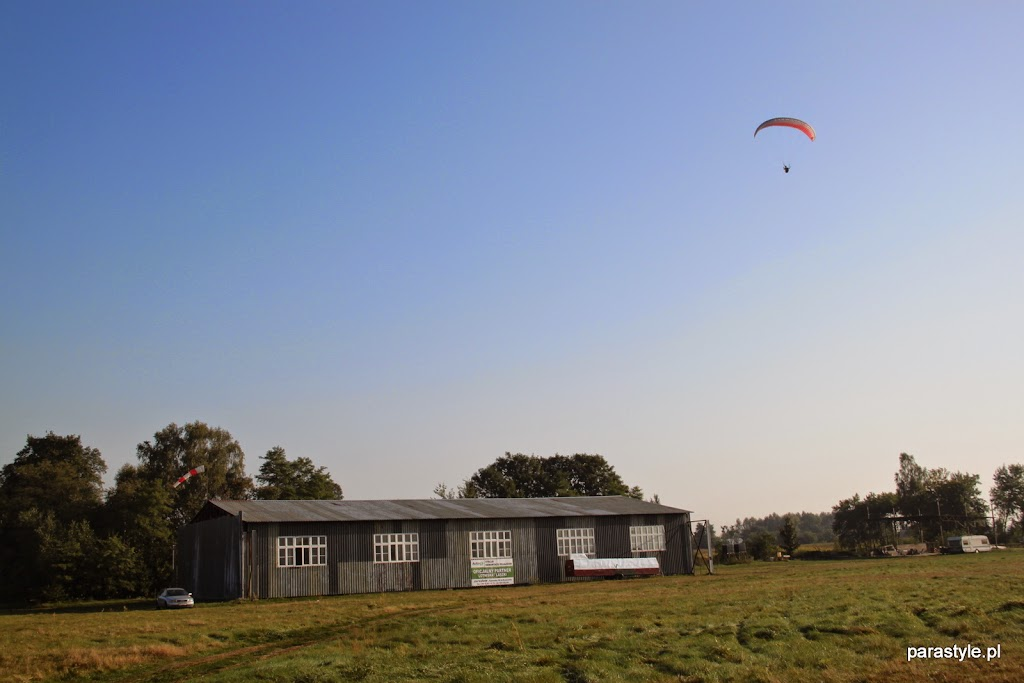 Szkolenia Wrzesień-Październik 2014 - IMG_7666.JPG