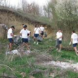 Curatenia de primavara 2009 - IMG_2111.jpg