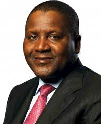 21 Facts About Dangote Refinery