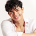 KOKOY DE SANTOS OVERWHELMED BY HUGE SUCCESS OF 'GAMEBOYS' AS ONLINE SERIES & AS A MOVIE WHERE HE STANDS OUT AS GAVREEL