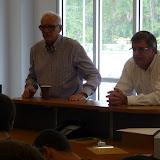 2012 CEO Academy - P1010598.JPG