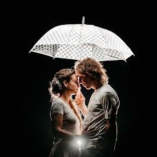 Bryllupsfotograf Jan Dikovský (JanDikovsky). Foto fra 03.03.2019