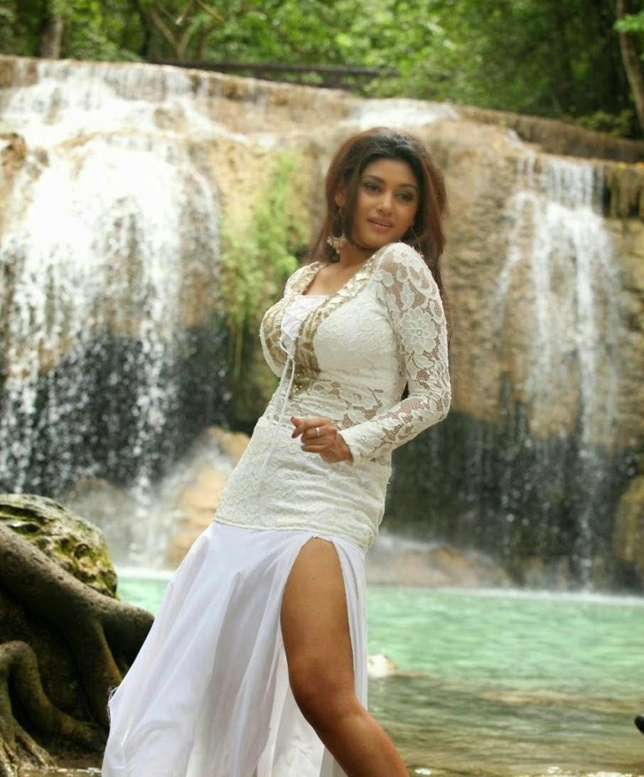 Bengali erotic free picture