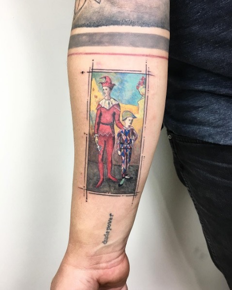 este_acrobat_e_jovem_arlequim_tatuagem