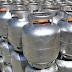 Ibaneis vai criar vale-gás no DF e injetar R$ 24 milhões no comércio