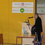 Predavanje, dr. Camlek - oktober 2011 - DSC_3877.JPG