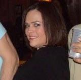 Kathleen Gillis