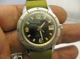 DIVER WATCHES PRESSURE TESTING - 26.jpg