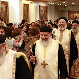Rites of receiving Fr. Cyril Gorgy - _MG_0985.JPG