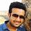 Mayank Lahoti's profile photo