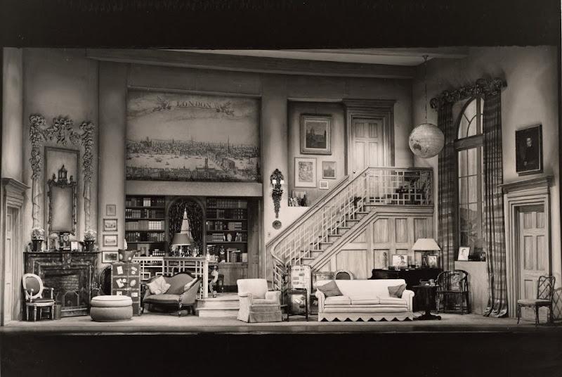 vandamm-studio-theater-1