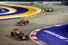 Daniel Ricciardo (Red Bull RB10)