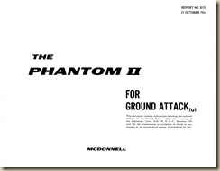 The Phantom II For Ground Attack Report B176 Oct-21-64_01