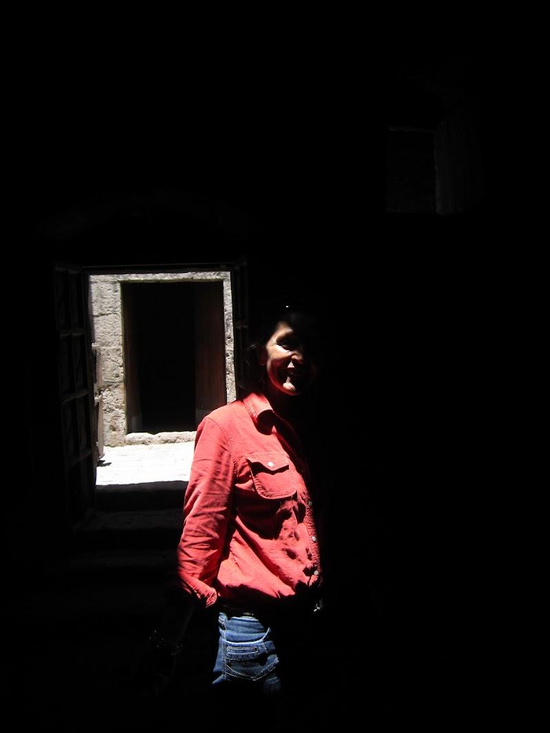 Luci ed ombre di Alexbarbi