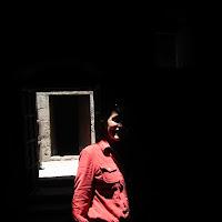 Luci ed ombre di