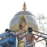 HTW Prana Prathishta-Day 3