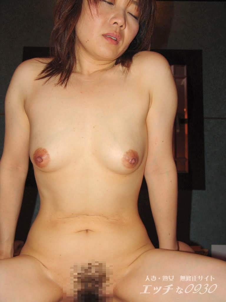 g_b104.jpg