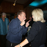2014 Commodores Ball - IMG_7665.JPG