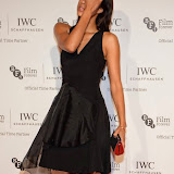 WWW.ENTSIMAGES.COM -   Zawe Ashton  arriving at       IWC Schaffhausen and BFI London Film Festival - private dinner at Battersea Evolution, London October 7th 2014Swiss watch brand and British Film Institute host party to celebrate their three year partnership.                                                Photo Mobis Photos/OIC 0203 174 1069