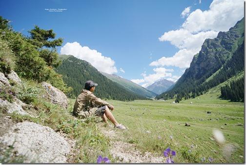 Kyrgyzstan114