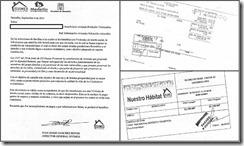 Collage_Documentos_Estafa_Vipa_para_web
